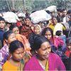 """PROTEZIONE UMANITARIA A CINQUE CITTADINI DEL BANGLADESH: """"Lo stabile inserimento lavorativo dei ricorrenti giustifica la protezione umanitaria"""""""