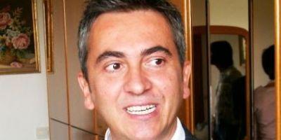 Lettera a un condannato a morte italiano